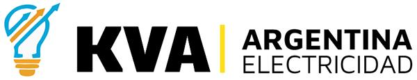 KVA Argentina Online