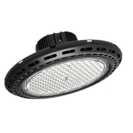 Lámpara Colgante Led UFO 100 y 200W